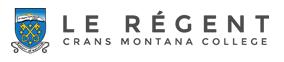 Le Régent Crans-Montana College