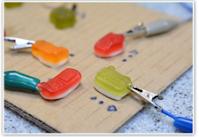 Makey Makey Activity: Interface Design