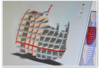 Autodesk Activity:  3D Modelling
